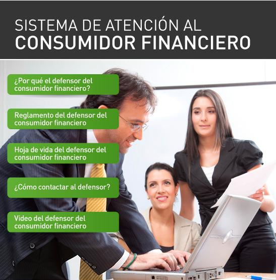 Arl sura riesgos laborales arl arl sura riesgos laborales arl - Oficina atencion al consumidor ...