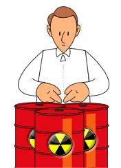 ARL SURA - Riesgos Laborales - ARL - Prevención y manejo de
