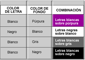 tabla_color_letra.jpg