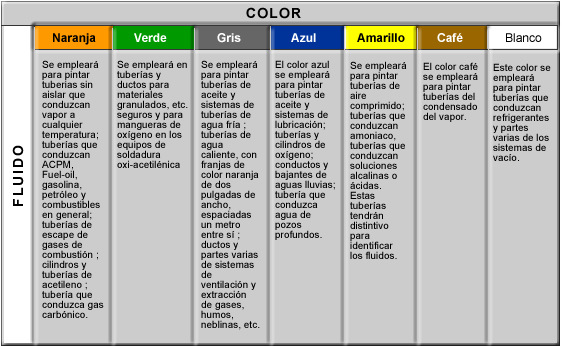 tabla_colores.jpg